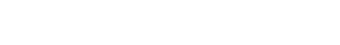 Logo GENO Immobilien GmbH